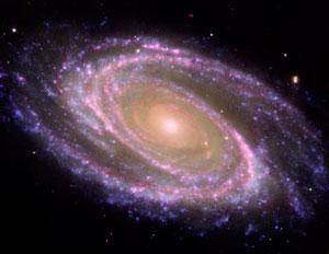 Diccionario astronómico