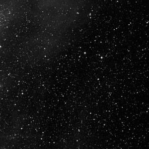 CR302 Cúmulo Móvil de Antares Escorpio