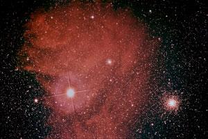 IC4606 Escorpio