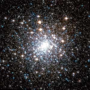 M30-NGC-7099-Capricornus
