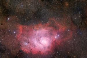 M8-Laguna-Sagittarius