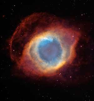 NGC-7099-Helice-Aquarius