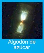 Algodon azucar