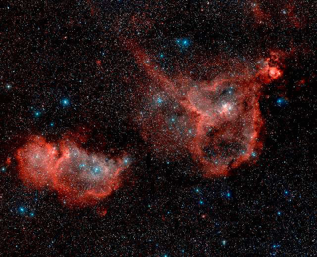 Alma-y-corazon-Nebulosa-Cumulo-IC-1848_1805