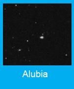 Alubia