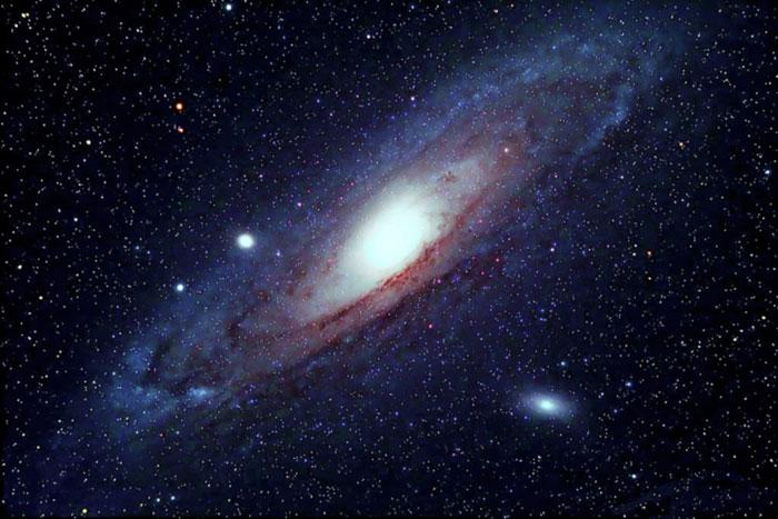 Andromeda-Galaxia-M-31_NGC-224