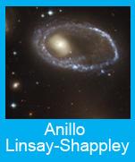 Anillo Lindsay-Shappley