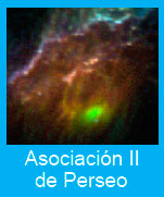 Asociacion-II-Perseo
