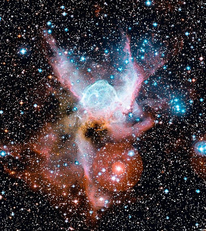 CASCO-DE-THOR-NGC-2359