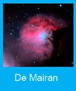 De-Mairan