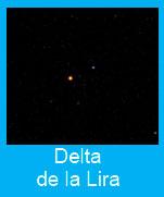 Delta-de-la-Lira