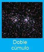 Doble-cumulo