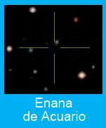 Enana-Acuario