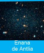 Enana-Antlia