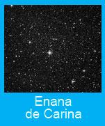 Enana-Carina