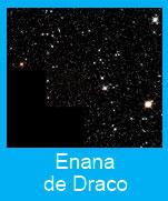 Enana-Draco