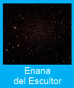 Enana-Escultor