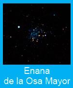 Enana-Osa-Mayor