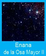 Enana-Osa-mayor-II