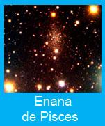Enana-Pisces