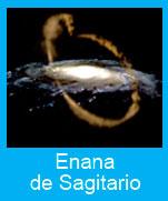 Enana-Sagitario