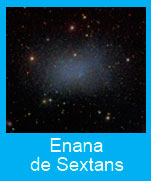 Enana-Sextans