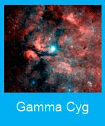 Gamma-Cyg