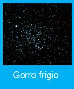 Gorro-frigio