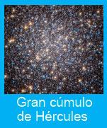 Gran-Cumulo-Hercules-M-13