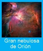 Gran-Nebulosa-de-Orion