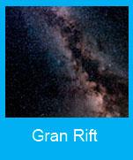 Gran-Rift