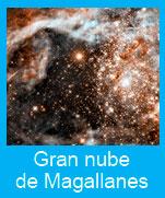 Gran-nube-de-Magallanes