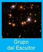 Grupo-del-Escultor
