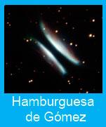 Hamburguesa-Gomez