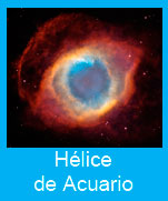 Helice-Acuario