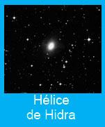 Helice-Hidra
