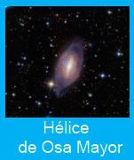 Helice-Osa-mayor