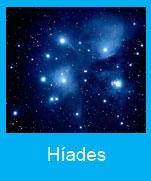 Hiades
