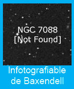 Infotografiable-Baxendell