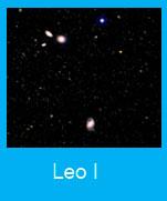 Leo-I