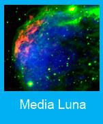 Media-Luna
