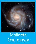 Molinete-Osa-mayor