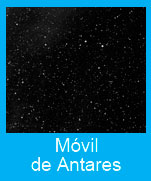 Movil-Antares