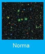 Norma-cumulo