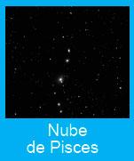 Nube-Pisces