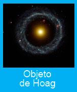 Objeto-Hoag
