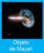 Objeto-Mayall