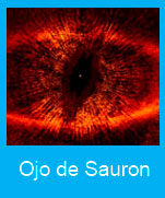 Ojo-Sauron