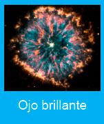 Ojo-brillante