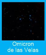 Omicron-velas